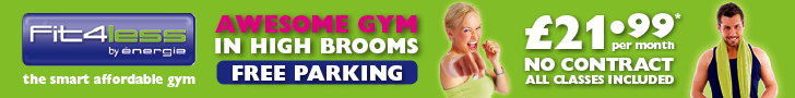 gym_advert